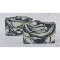 Rimfakse (sort-hvid sæbe)